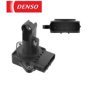 Thumb denso mass air flow sensor genuine toyota mr2 mr s roadster 1.8l 1zzfe