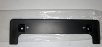 Thumb mr2 number plate holder jdm import japan.