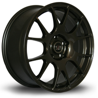 Thumb blitz178gunmetal mr2 toyota alloys 17 inch