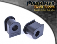Thumb mr2 pff76 503 18.5blk powerflex bush race track mr2 ben