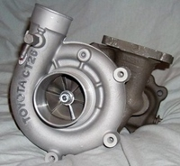 Thumb ct26 mr2 turbo 3sgte turbo charger