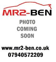 Thumb photo coming soon mr2 ben  2 61