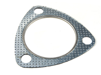 Thumb 3 inch toyota mr2 3 bolt gasket turbo 3sgte