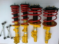 Thumb bilstein b6 toyota mr2 turbo yellow billies package 1