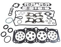 Thumb mr2 turbo rev1 rev2 3sgte head set gasket kit