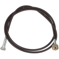 Thumb 8370 17180 mr2 speedo cable rev1