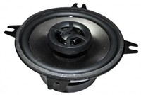 Thumb z4cx speaker 4 toyota mr2