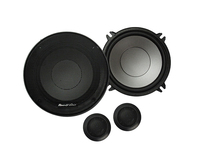 Thumb z5cs toyota mr2 5.25 inch 130mm speakers tweeters