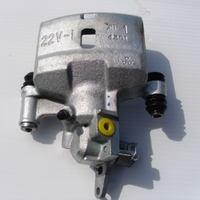 Thumb new left rear caliper 22v toyota mr2