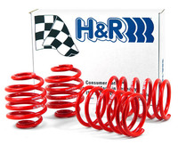 Thumb h r h r lowering springs 20mm toyota mr2 sw20