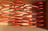 Thumb 40mm lowering springs mr2 ben toyota mr2