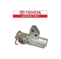 Thumb genuine toyota 13540 88480 tensioner mr2 sw20 3sge 3sgte