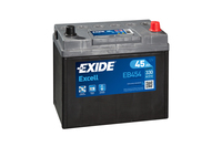 Thumb exeide 158 mr2 battery mr2 ben toyota