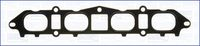 Thumb 17177 74060 mr2 gasket