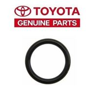 Thumb 90301 22013 mr2 timing tensioner seal o ring toyota