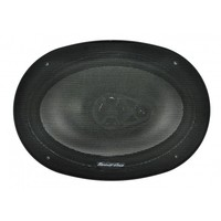 Thumb z69cx mr2 turbo speakers 6x9