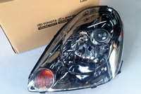 Thumb headlight zzw30 infront of box facelift toyota trd  1280x855