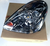 Thumb headlight mr2 mk3 roadster zzw30 on box  1280x1170