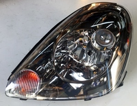 Thumb mk3 mr s mr2 headlight roadster facelift new  1280x996