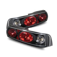 Thumb to31l69s mr2 rear lights
