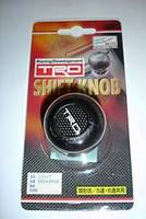 Thumb original boxed toyota leatherette shift knob round ball style genuine toyota ptr04 00000 06 mr2 sw20