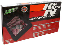 Thumb 33 2030 mr2 k n panel air filter boxed