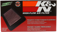 Thumb 33 2030 mr2 k n panel air filter boxed front