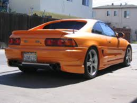 Thumb toms spoiler mr2 toyota lower rear boot