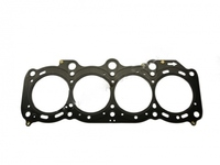 Thumb 11115 88480 mr2 rev3 head gasket 3sgte turbo