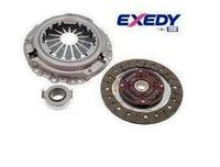 Thumb exedy clutch mr2 n.a open