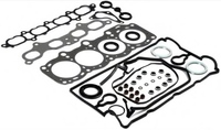 Thumb mr2 3sge rev3  head gasket set toyota mr2 ben