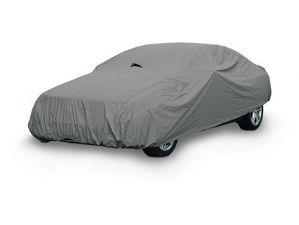 Indoor Car Cover for Toyota MR2 MK3