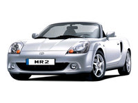 Thumb toyota mr2 roadster mk3 parts image
