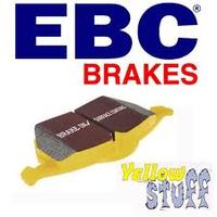 Thumb ebc yellowstuff pads mr2 toyota mr2 ben