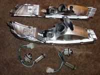 Thumb mr2 mk2 sw20 toyota front lights rear turbo5