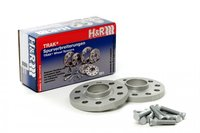 Thumb 10245414 h r mr2 mk1 5mm spacers longer wheel studs