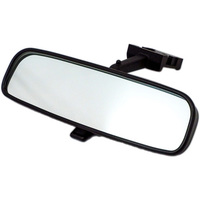 Thumb 87810 17021 22 interior rear view mirror black toyota mr2 sw20 sw21 mr2 ben glass