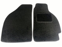 Thumb toyota mr2 tailored car mat floor carpet mr2 ben sw20