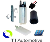 Thumb mr2 walbro fuel pump ti automotive 255l toyota