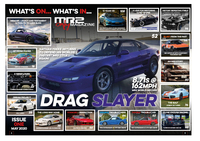 Thumb mr2 only magazine issue 1 may 2020 new content mr2 ben