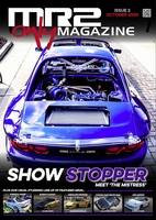 Thumb mr2only issue 2 cover mr2 ben mr2 only  728x1024