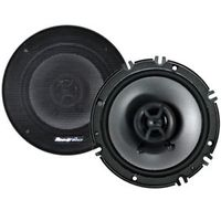 Thumb z65cx mr2 speakers toyota