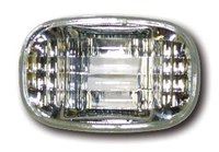 Thumb ty 304 mr2 ben lights toyota uk1