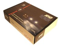 Thumb ultra hid h4 2hidkit mr2 sw20 toyota aw11 bright bulbs2