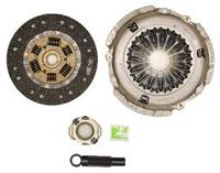 Thumb valeo clutch mr2 open n.a
