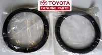 Thumb 48157 17020 front spring insulator toyota mr2 mr2 ben genuine