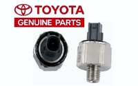 Thumb knock sensor rev2 genuine mr2 toyota mr2 ben1