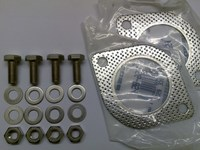 Thumb decat bolt set3