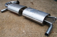Thumb mr2 rear backbox 3sge na 3sfe uk jdm exhaust1