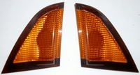 Thumb toyota mr2 reflectors rear lights mr2 ben